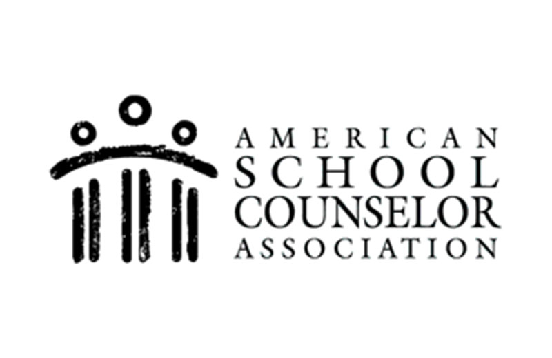 Bellport High School and Middle School Celebrate National School Counseling...